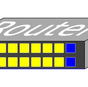 router-6001828_1280